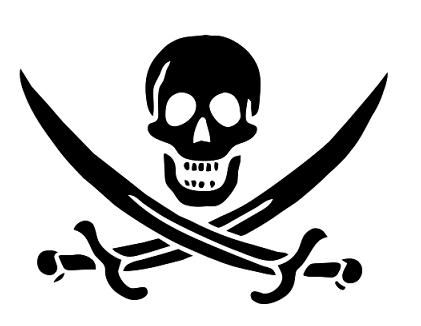 Nuevo estándar de video en internet anti-piratería