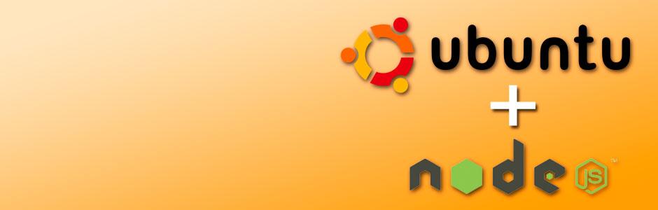 Como instalar Node.js y Socket.io en Ubuntu
