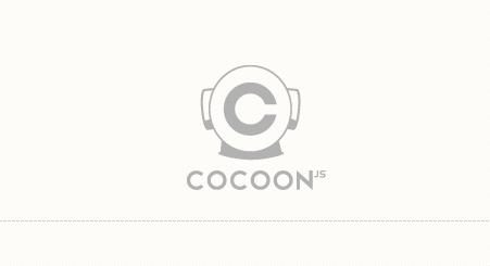 Crea juegos en HTML5 y distribuye para todos los móviles con CocoonJS
