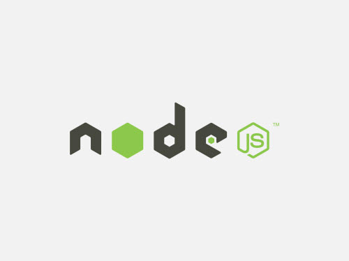 Guía básica para aprender Node.js