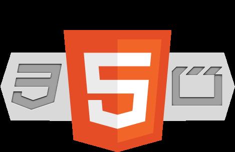 ¿Cómo aportar al desarrollo de HTML5 y sus APIs… WHATWG?