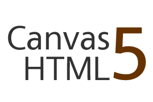 Evento en ninjacode.tv. Canvas otra de las herramientas de HTML5