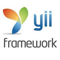 Evento en ninjacode.tv: Conociendo Yii Framework