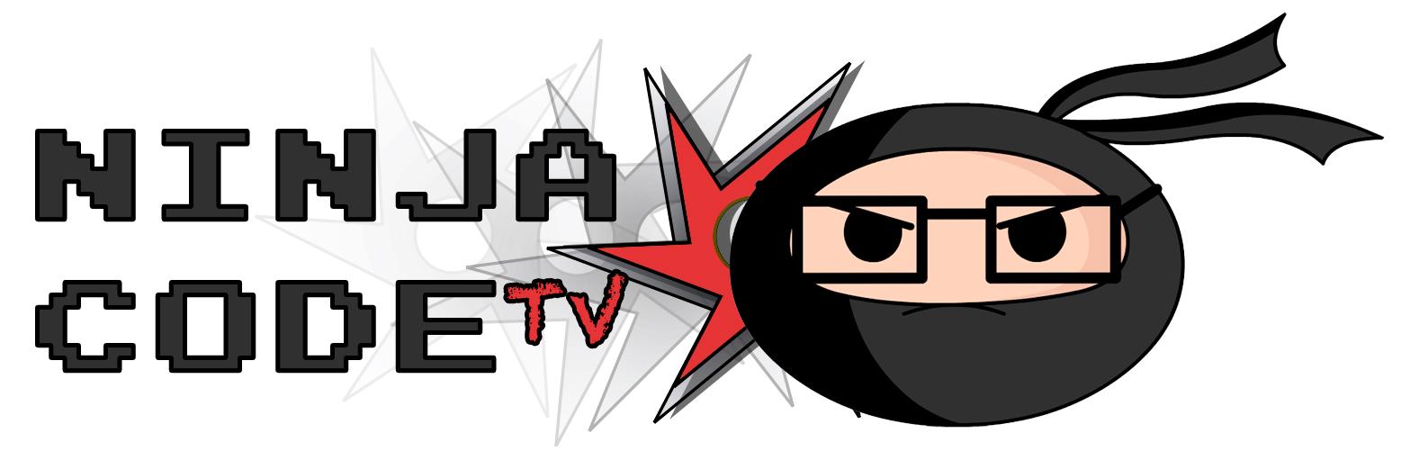 Evento: ninjacode.tv – Monserrat Reyes hablando de Ingeniería de Software