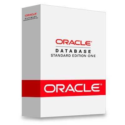 Evento en ninjacode.tv: Oracle Base de Datos para grandes Proyectos