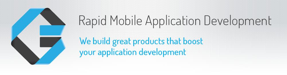 APPGYVER. La forma más rápida de desarrollar aplicaciones móviles con HTML5