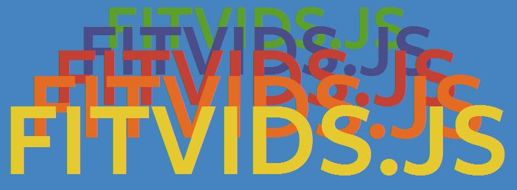 FitVids.js. Plugin para insertar videos fluidos en tu web