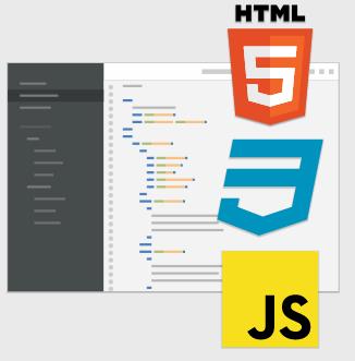 Brackets.io. Un editor de texto Open Source por Adobe