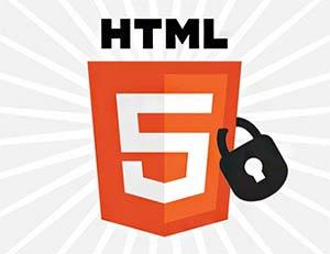 Digan y hagan  lo que sea W3C si va a implementar DRM en HTML