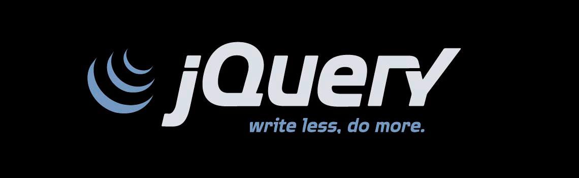 Cómo crear Plugins para jQuery