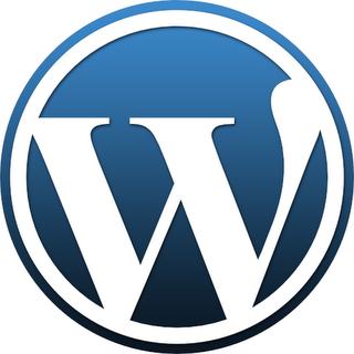 Curso: Desarrollo de Plugins para WordPress para Principiantes