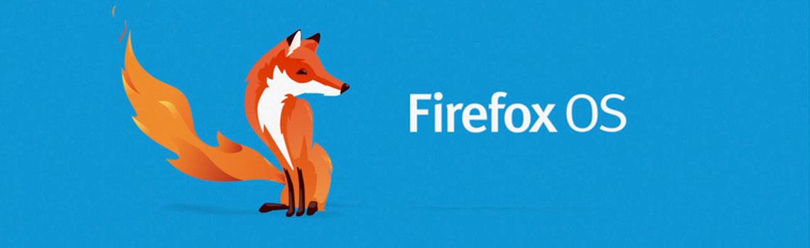 Introducción al desarrollo de apps en Firefox OS