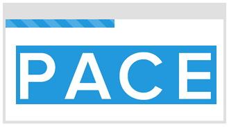 Pace.js. Barra de progreso automático para tu web
