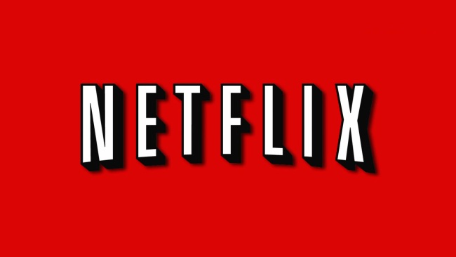 Netflix es compatible con HTML5 en OS X Yosemite