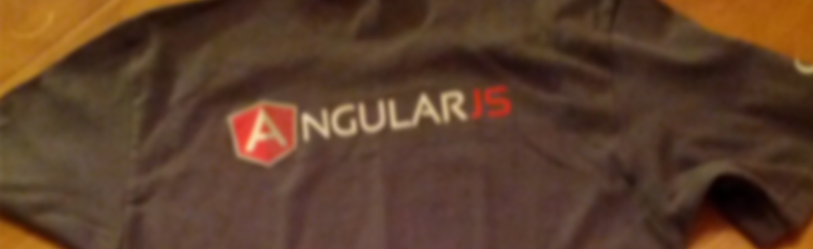 Las principales características de Angularjs
