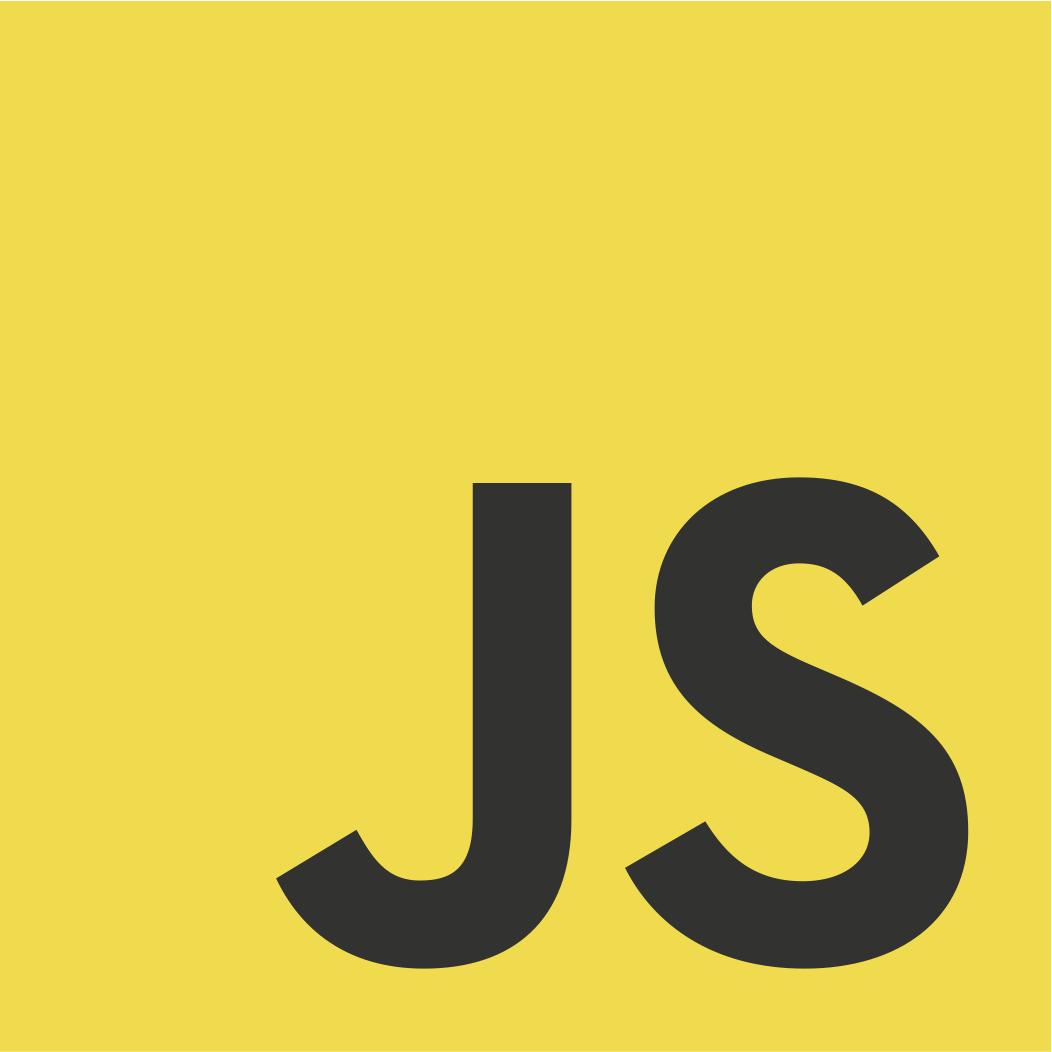 Tendencias del desarrollo web moderno