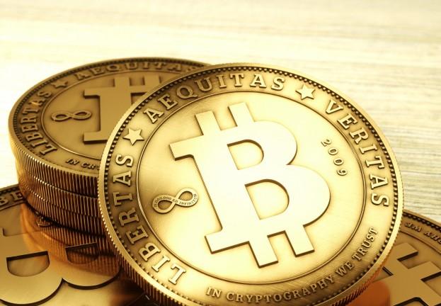 Casinos modernos usando HTML5 y Bitcoins