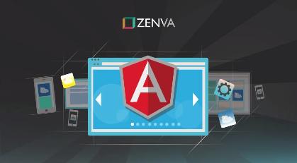 Curso de desarrollo web desde cero