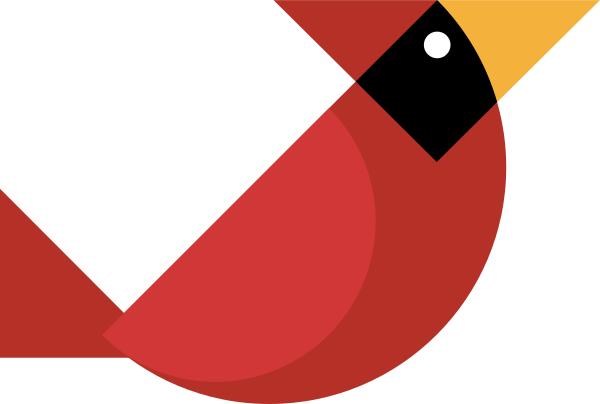 Cardinal CSS. Contruye más con menos