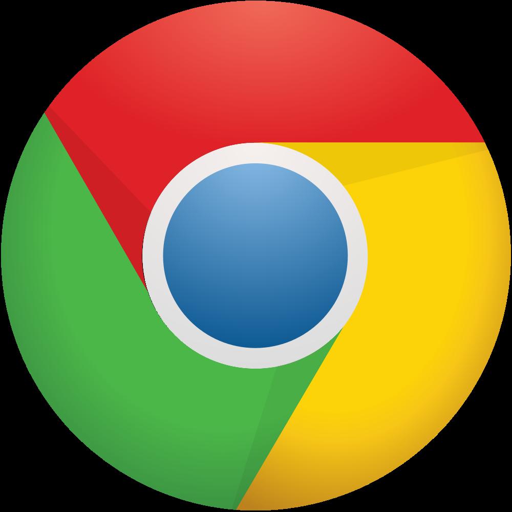 Google Chrome 56  frente a Google Chrome 57. Ventajas y desventajas de las últimas actualizaciones