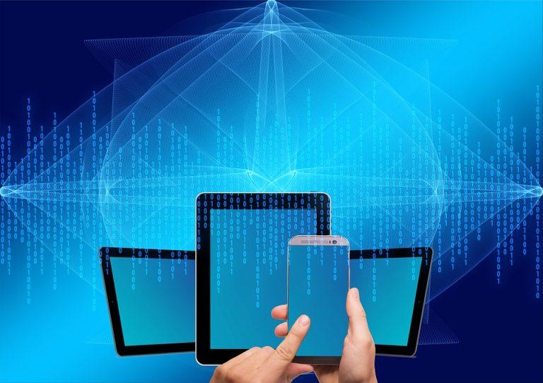Aplicaciones Android para aprender HTML y CSS