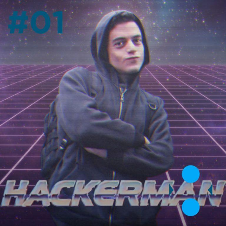 #01 – El rol de un Fullstack Developer