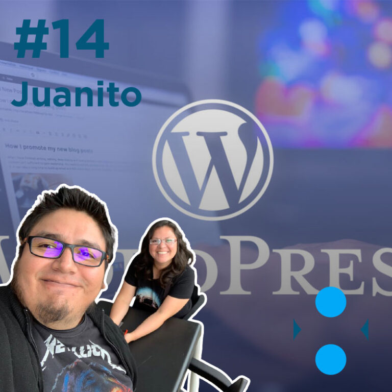 #14 – Seguridad en WordPress